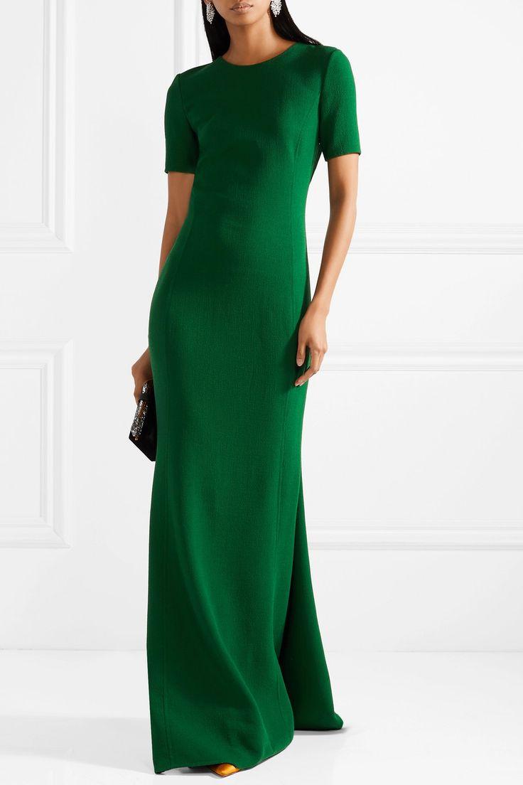 best Dresslicate images on Pinterest Cute dresses Feminine