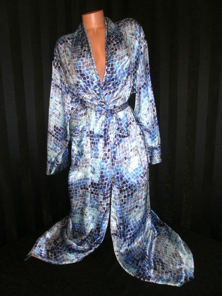 The 25 best Victoria\'s Secret Robe images on Pinterest | Dressing ...
