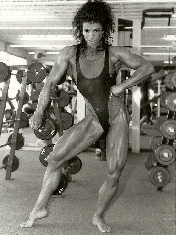 bruneau women Sharon bruneau is one of the most attractive and exotic women bodybuilders of all time - and one of the best sharon is originally french-canadian and a native american - a member of the.