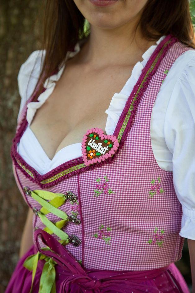 Originelle Unikate sind unsere Spezialität. Beim Oktoberfest und jedem anderen Volksfest ein Hingucker, perfekt als außergewöhnliches Namensschild, als Erkennungszeichen für...