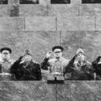 Culturburo; Blog que publica contenidos críticos en torno a políticas culturales