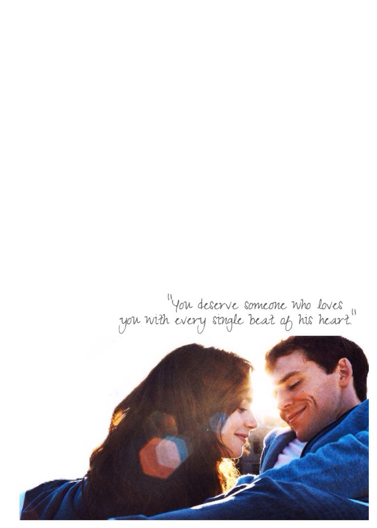 Quotes Love Rosie Tumblr : Love, Rosie Lily Collins Sam Claflin Quotes Pinterest Love rosie ...