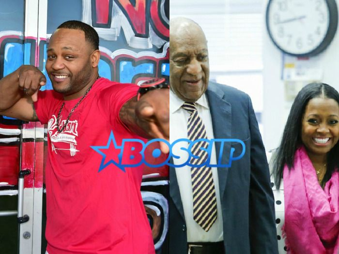 Bad Dad, Big Mad: Heartless Ed Hartwell Says Keshia Knight Pulliam's Cosby Support Violated Custody Agreement -  Click link to view & comment:  http://www.afrotainmenttv.com/bad-dad-big-mad-heartless-ed-hartwell-says-keshia-knight-pulliams-cosby-support-violated-custody-agreement/