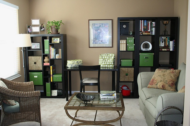 corner office pinterest ikea expedit storage solutions and ikea
