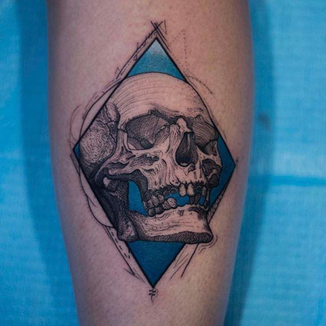 21 best tattoo designs images on pinterest tattoo for Tattoo la jolla