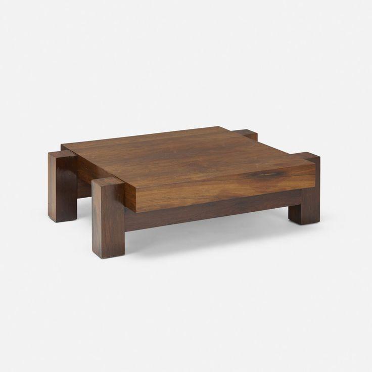 modern furniture coffee tables. brazilian coffee table modern furniturecoffee furniture tables