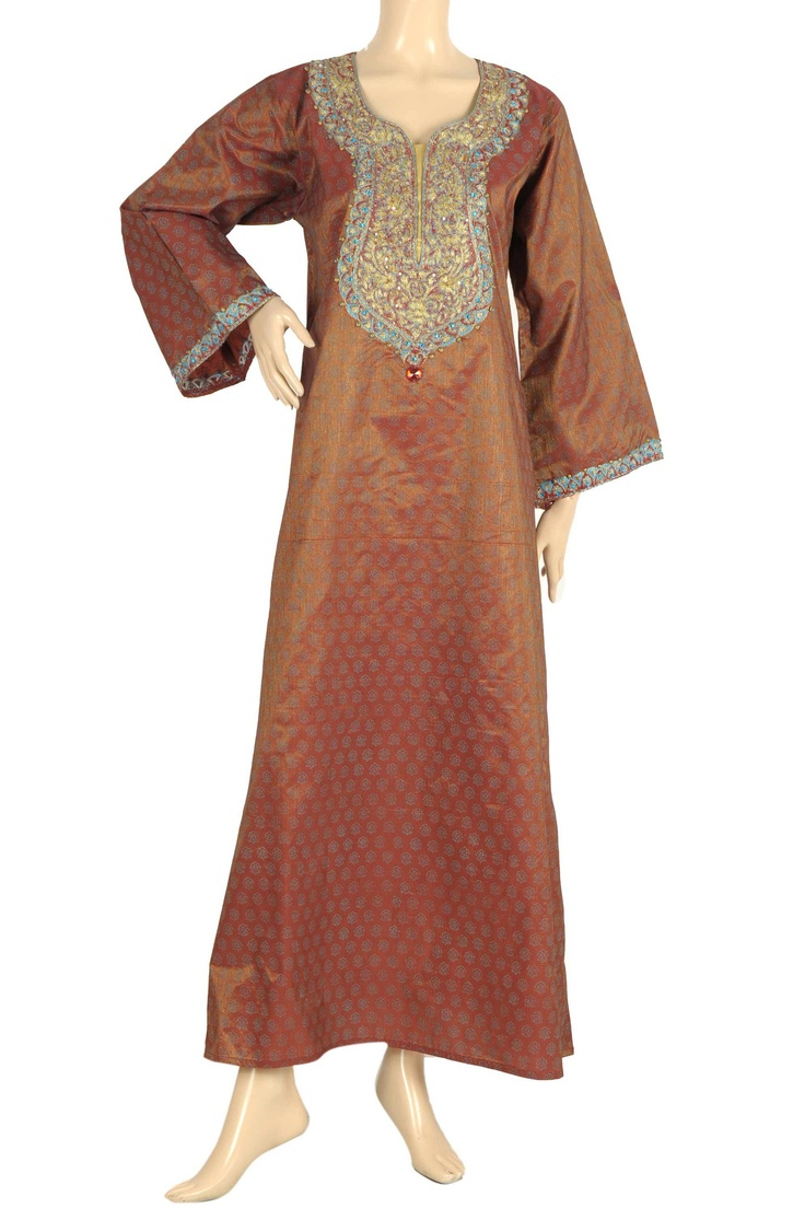 582 best special occasion kaftan jilbab and abayas