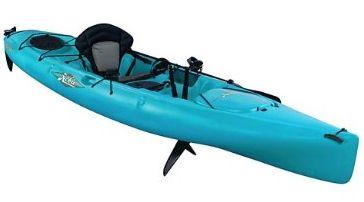Hobie Mirage Revolution 13 Kayak