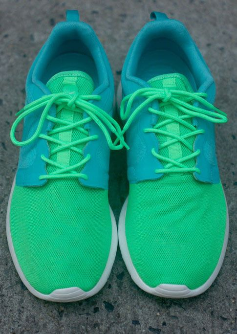 198 best Shoes images on Pinterest | Nike free shoes, Nike shoes