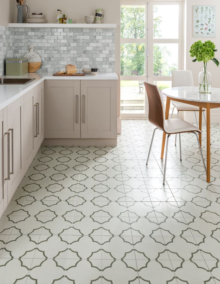Topps Tiles Tile Design Ideas
