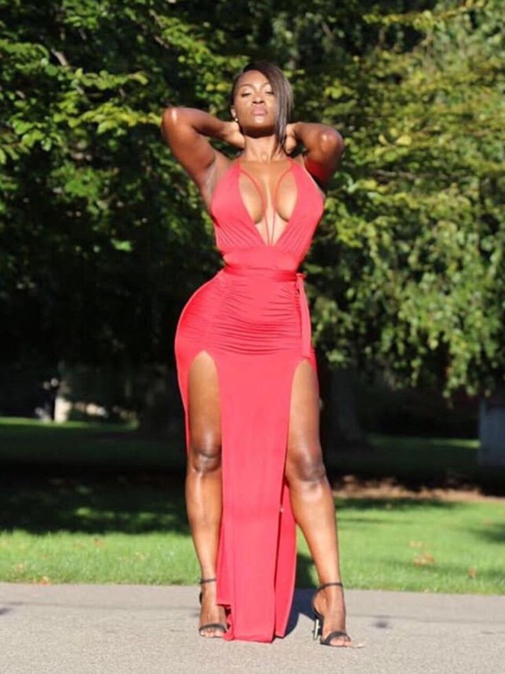 Pin on Hot Picks from En Femme