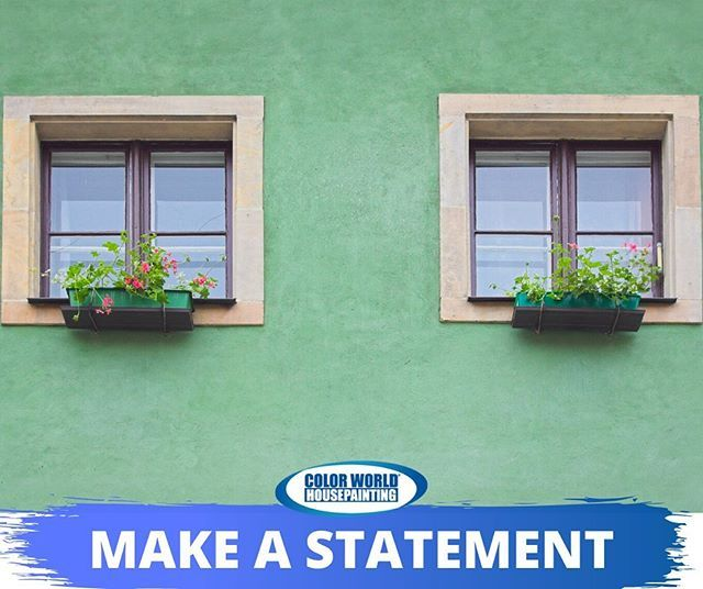 to learn more about our exterior painting services request on house painting estimation id=25178