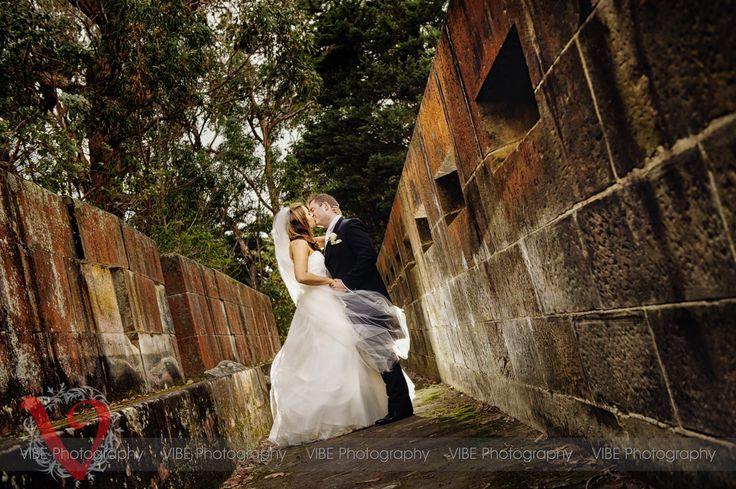 Sydney Wedding Photography   VIBE Photography