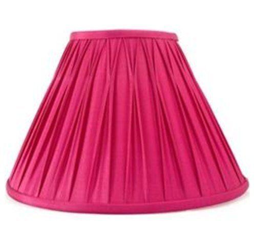 The 25 best laura ashley lamp shades ideas on pinterest laura 12 laura ashley fenn pleat silk cerise pink ceiling light table lamp shade 8077 laura aloadofball Images
