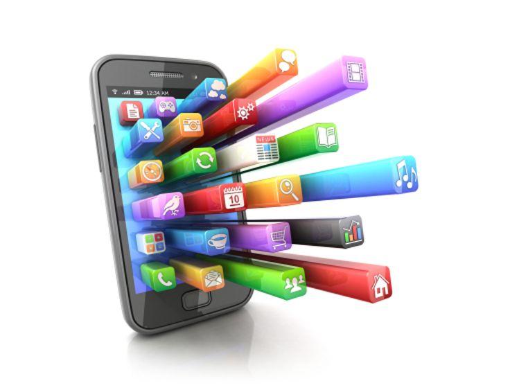 La tua App aziendale personalizzata! Con Engol S.r.l. le migliori soluzioni per essere sempre visibile. Rendi la tua attività tascabile per i tuoi clienti!