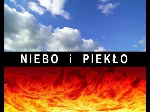 Z pieła do nieba i z powrotem http://biegaczamator.com.pl/?p=16034