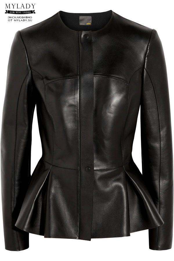 leather-jacket-23