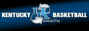 The Kentucky Wildcats were my favorite team in the March Madness tournament