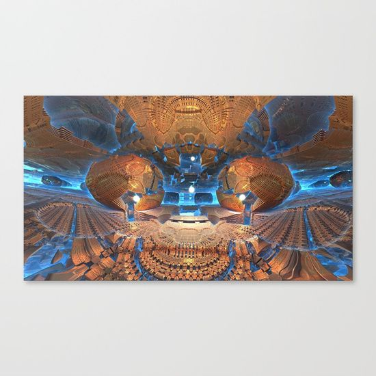 $91.00 Kingdom Small Canvas Print by Dr-Pen  Purchase Link:  https://society6.com/product/kingdom71411_stretched-canvas?utm_content=buffer68eff&utm_medium=social&utm_source=pinterest.com&utm_campaign=buffer#s6-6122239p16a6v28  #art #society6 #homedecor #shopping #beautiful #drpenart