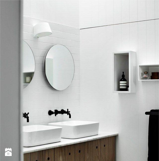 Fresh How to Decorate A Plain Bathroom Mirror