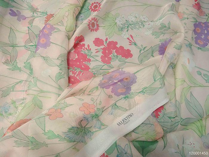 #Valentino - 140001450 | Jason's Fabrics