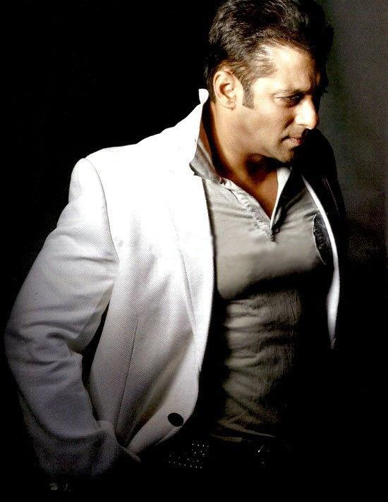 Salman Khan | Top 10 Bollywood celebs on TV.