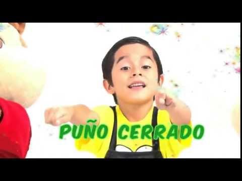 Chuchu ua - YouTube