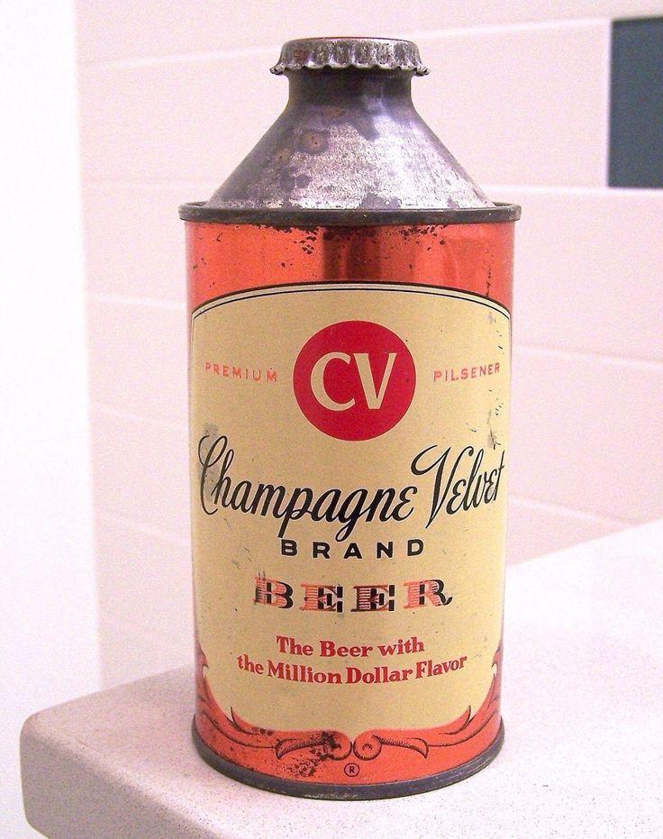 champagne club indiana