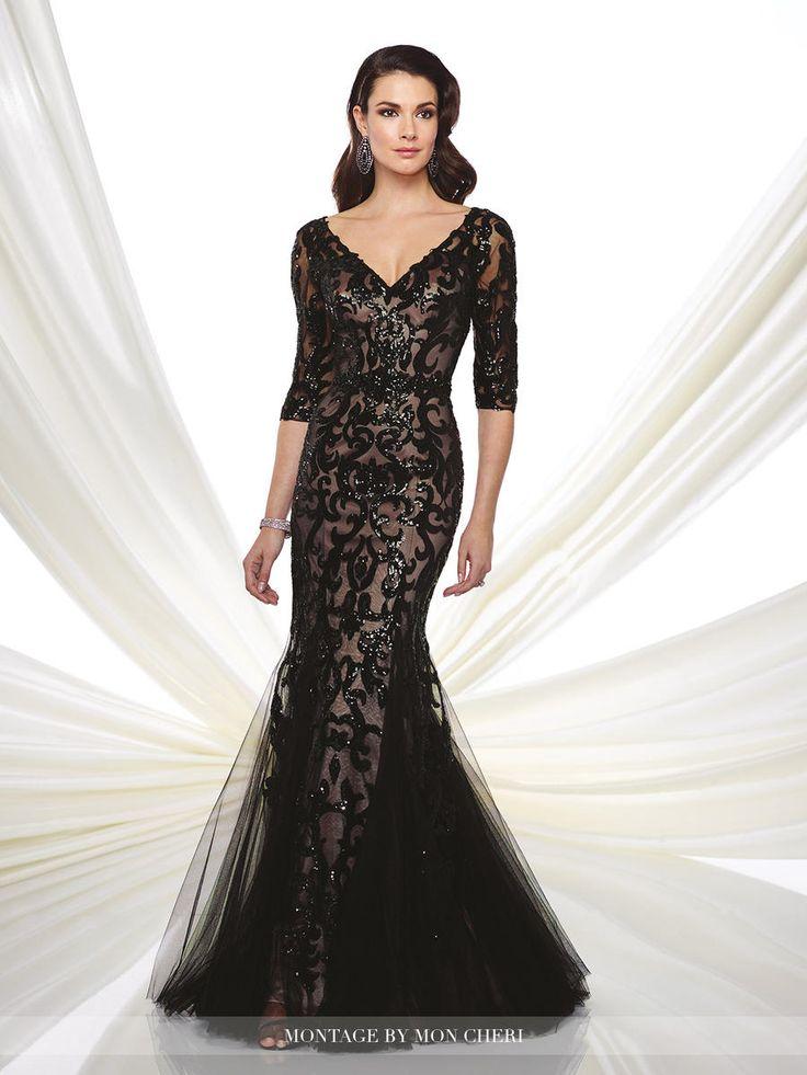 52 best Wedding Dresses images on Pinterest | Wedding frocks, Bridal ...