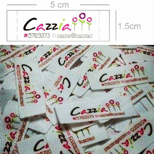 Mandando a fabricar nuevamente etiquetas !!! #cazziadolls  #etiquetas #muñeca #manosoluciones #colores #dolls #fabricdolls #girls