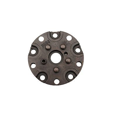 Other Hunting Reloading Equip 7308: Rcbs 5-Station Shell Plate 88807 -> BUY IT NOW ONLY: $35.78 on eBay!