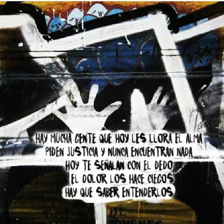 #laberiso #música #rock #frasesdecanciones