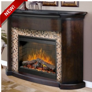 140 Best Beautiful Fireplaces Images On Pinterest