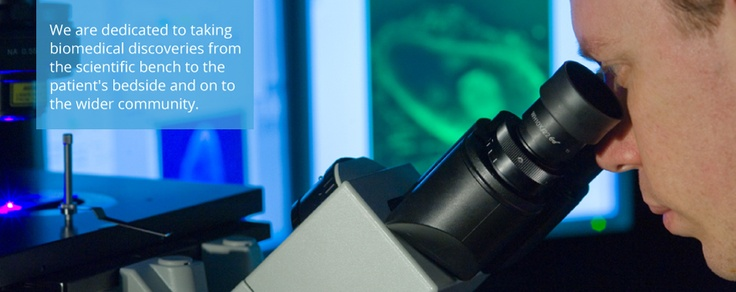 The Monash Institute of Medical Research, Melbourne's ACRF Centre for Cancer Genomics Medicine received a 1.6 million dollar ACRF grant to purchase state-of-the-art genomic technologies to facilitate cancer genomic research. www.acrf.com.au #cancer #cancerresearch #innovation #hope #fightingcancer #science