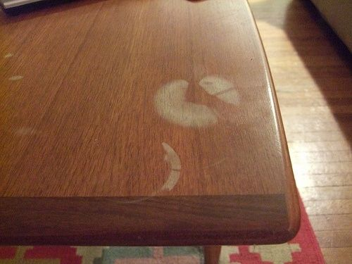 25  unique Removing stain from wood ideas on Pinterest   Wood stain remover   DIY furniture stripping and Water stains. 25  unique Removing stain from wood ideas on Pinterest   Wood