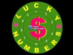 lucky number today lottery winning numbers lucky numbers lucky lottery numbers lucky number - (More info on: http://1-W-W.COM/lottery/lucky-number-today-lottery-winning-numbers-lucky-numbers-lucky-lottery-numbers-lucky-number-2/)