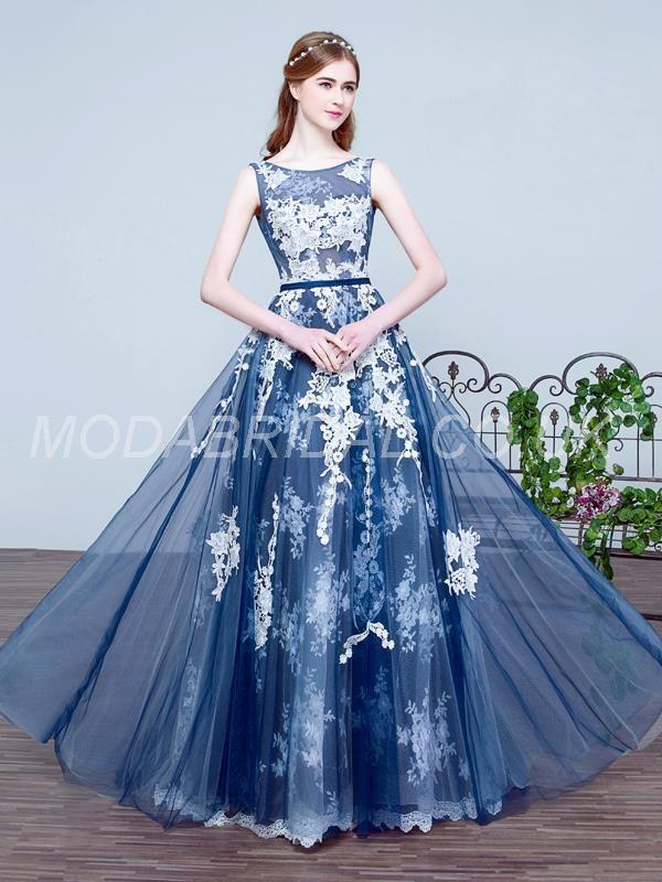 151 best Modabridal Special Occasion Dresses UK images on ...
