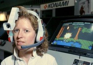 Com'erano i gadget tecnologici di vent'anni fa?