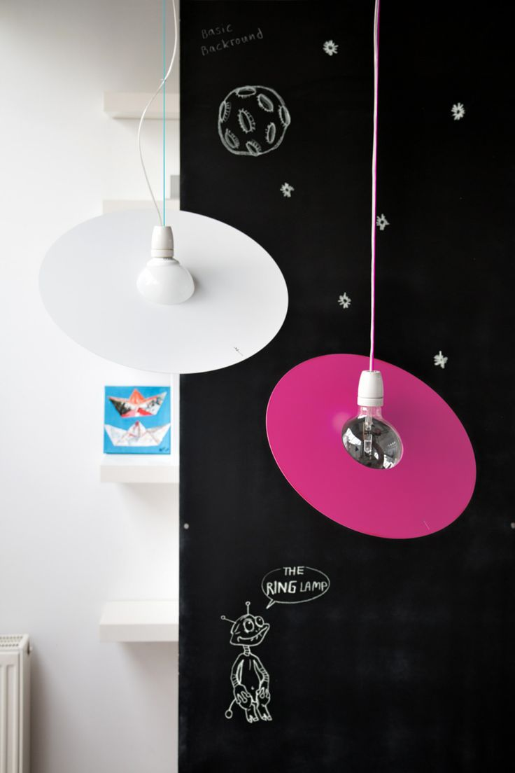 15 best lighting images on pinterest | pendant lights, chandeliers
