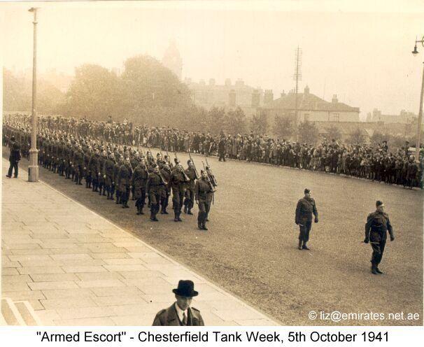 Chesterfield derbyshire escorts