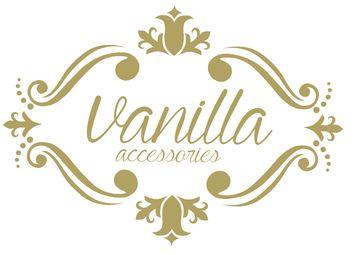 look book - Página web de vanillaaccessories