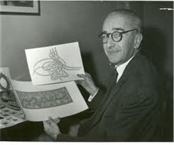 Darülfünun Tıp Fakültesi'ni bitiren Süheyl Ünver, Gureba ve Haseki hastanelerinde çalıştı.Yurtdışında ihtisas yaptı. İstanbul Üniversitesi Tıp Tarihi Enstitüsü'nü ve Cerrahpaşa Tıp Fakültesi'nde Tıp Tarihi ve Deontoloji kürsüsünü kurdu. 18 bilimsel kuruluşun üyesi olan Ünver; tıp tarihi, bilim tarihi, kültür tarihine ait 2500 civarında kitap ve makale yayınlamıştır.