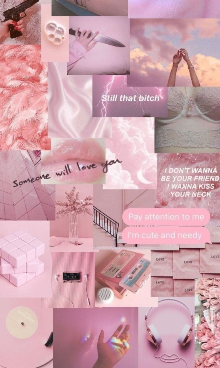 I have compiled a list of the best phone wallpapers from all over the web. 𝑃𝑖𝑛𝑘 𝑐𝑜𝑙𝑜𝑟 𝑎𝑒𝑠𝑡ℎ𝑒𝑡𝑖𝑐 /𝑤𝑎𝑙𝑙𝑝𝑎𝑝𝑒𝑟   Pink wallpaper, Pink