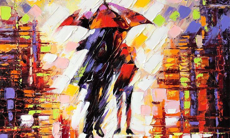Oil Painting Classes Singapore Singapore Art Umbrella Art