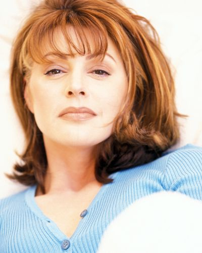 Image result for jane leeves frasier