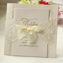 laser cut wedding invitations Directory of and more on Aliexpress.com