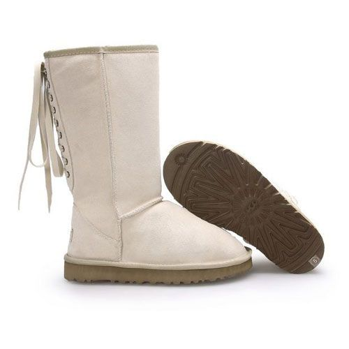 UGG Sienna Miller Boots 5816 White   http://uggbootshub.com/wholesale-ugg-boots-ugg-sienna-miller-boots-5816-c-1_47.html