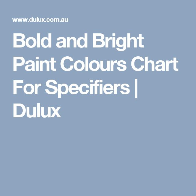 Gold Black And White Bedroom Ideas Bedroom Interior Design Bedroom Colour Trends 2016 Childrens Bedroom Wall Art: Best 25+ Dulux Colour Chart Ideas On Pinterest