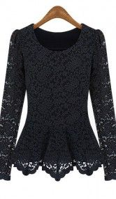 Cheap Tops For Women, Plus Size Tops, Black Lace Tops, Crop Sequin Tunic Trendy Party Tube Tops
