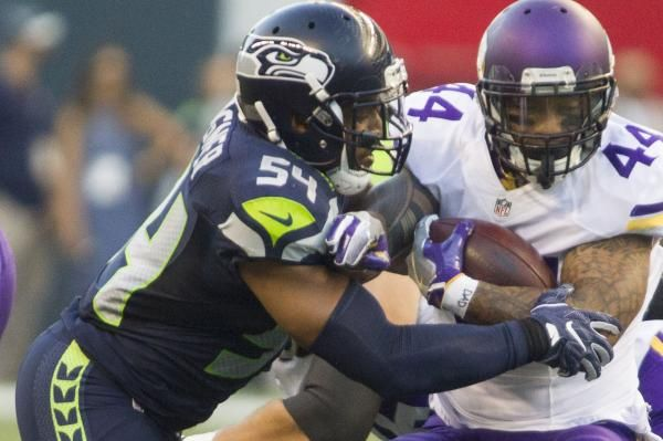 May 27 (UPI) — The Detroit Lions added to its backfield Friday with the signing of Matt Asiata. Asiata, 29, played the first five seasons of his career for the Minnesota Vikings. The Utah product is a short-yardage specialist, likely competing with Zach Zenner and Dwayne Washington to... - #Add, #Asiata, #Detroit, #Lions, #Matt, #Minnesota, #TopStories, #Vikings